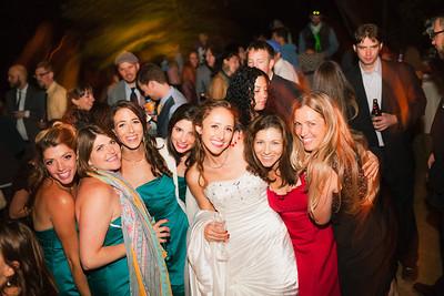 Still Music: Santa Cruz Bay Area Wedding Photography